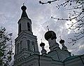 Г. Магілёў - Царква Трох Сьвяціцелей PICT1764.jpg