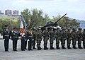 День Победы в Армении 03.jpg