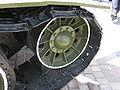 День Победы в Донецке, 2010 167.JPG