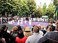 День города в Зябликово. Сентябрь 2011 год.jpg