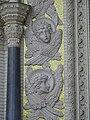 Детали фасада Никольского Морского собора Кронштадта.jpg