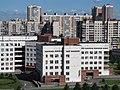 Детская Больница №5 им. Филатова - panoramio.jpg
