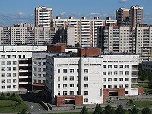 Медицинского центра xxi век 21 век