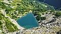 Долно Типицко езеро - panoramio.jpg