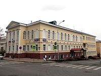 Дом губернатора (Уфа).jpg