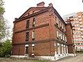 Дом ул. Тополёвая, 14 Новосибирск 1.jpg