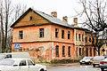 Дом управляющего заводом Штейна 3.jpg