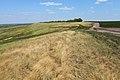 Дорога в северном направлении - panoramio (5).jpg