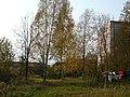 Дубна - Конаково - Решетниково 2011 - panoramio (64).jpg