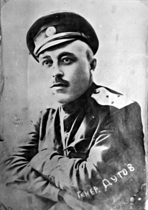 Alexander Dutov - Alexander Dutov