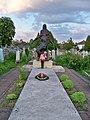 Ділянка братських могил радянських воїнів,4.jpg