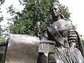 Екатерина II - panoramio.jpg