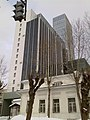 Екатеринбург Австрийское Консульство ул. тургенева, 20 Дом с Мезонином.jpg