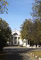 Жуковский - panoramio - Andris Malygin (5).jpg