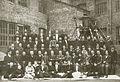 Завод Щетинина Гамаюн 1917.jpg