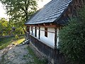 Закарпатський музей народної архітектури та побуту 10.JPG