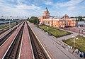 Залізничний вокзал, (Чернігів).jpg