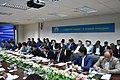 Заседание Центрального совета МК Жас Отан (7).jpg