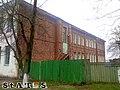 Здание Дорогобужской школы №1. Дорогобуж, Кутузова, д.5.jpg