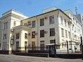 Здание почтово-телеграфной и телефонной конторы 02.JPG