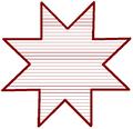 Зорка-8.png