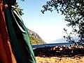 Из палатки по утрам.jpg