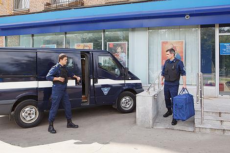 Работа в Красноярске, вакансии и резюме, поиск работы на ...