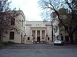 Институт физических проблем Академии наук СССР 01.JPG