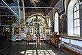 Интерьер Троицкой церкви с. Быстрица Оричевского района.jpg