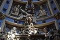 Каплиця Боїмів,Фрагмент декоративної ліпнини.jpg