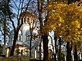 Кафедральний собор Олександра Невського (Кам'янець-Подільський).jpg
