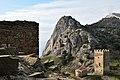 Крым, Судак, Генуэзская крепость 6.jpg