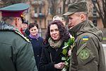 Курсанти факультету підготовки фахівців для Національної гвардії України отримали погони 9712 (26058206212).jpg