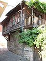 Къща на ул. Иван Александър - panoramio.jpg