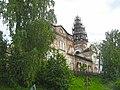 Кын. Свято-Троицкая церковь03.jpg