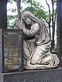 Лазаревское кладбище 7.JPG