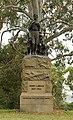 Ламберт Скульптура Генри Лоусону 1927.jpg