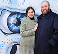 Людмила и Александр Белаш.jpg