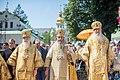 Літургія-Володимира-Великого-63 (43690430991).jpg