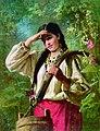 Маковский Девушка-с-коромыслом 1874.jpg