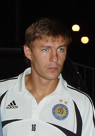 2002–03 Vyshcha Liha - Shatskikh