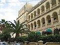 Мальта. Валетта.jpg