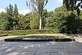 Меморіальний комплекс «Парк Слави» IMG 2400.jpg