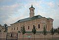 Мечеть Апанаевская 01.jpg