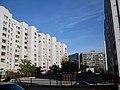 Многоэтажки Спартановка - panoramio.jpg