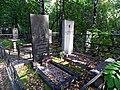 Могила Павчинских - общий вид.jpg