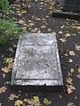 Надгробие В. Э. Иверсена.JPG