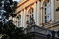 Оперный театр с стороны Пале-Рояля 02.JPG