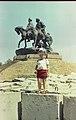 Пам'ятник «Героям Визвольної війни Українського народу 1648–1654 рр Вид 2.jpg