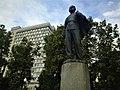 Памятник студенту Ульянову (Ленину) (г. Казань).jpg